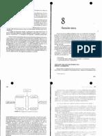 Planeacion Estrateg en Empresas Publicas Caps 8 11