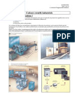 Cours Les Codeurs Rotatifs Industriels.pdf