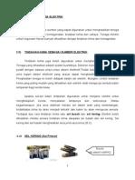 BBM THN5 ELEKTRIK-SEL.pdf