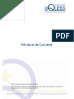 Principios_da_qualidade.pdf