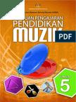 PANDUAN PENGAJARAN TAHUN 5 EDIT 5 APRIL 2014.pdf