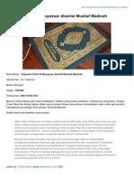 Terjemah_Tafsir_Al_Muyassar_disertai_Mushaf_Madinah.pdf