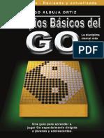 principios-basicos-de-go.pdf