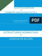 ESTRUCTURAS_NORMATIVAS