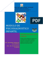 modulo-PSICODIAGNOSTICO-INFANTIL.docx