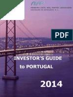 Investors Guide 2014