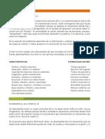 PlantillaIdentPerfiles_FPI