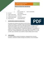 FORMATO DE REGISTRO ANECDOTICO.docx