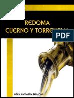 redoma-cuerno-torrencial