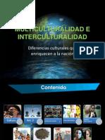MULTICULTURALIDAD E INTERCULTURALIDAD.pptx