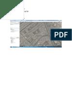 datos topograficos.docx