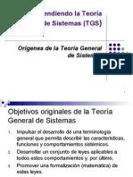 COMPRENSION teoria gral sistemas.pdf