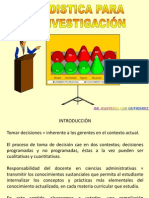 Estadistica II (1)