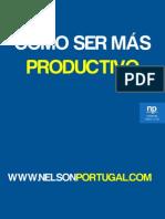 comosermasproductivo8habitosparaaumentarlaproductividad-130817010842-phpapp02.pdf