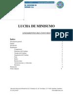 04f6a1_dc30e45f03c04b4094acbf42b86ae4a2.pdf