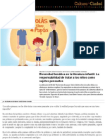 El Mostrador - Cultura + Ciudad.pdf