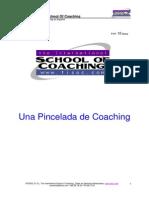 UNA PINCELADA DE COACHING.pdf
