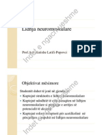 1. 5. Lidhja neuromuskulare