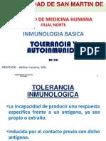 IB 14 CHI Tolerancia