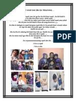 folder 1.docx