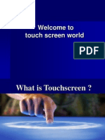 touchscreenppt-130410103104-phpapp01.pptx