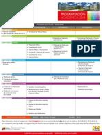 Program Ac i on 2014