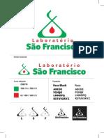 laboratório_mod.pdf
