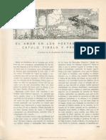 El amor de los poetas latinos.pdf