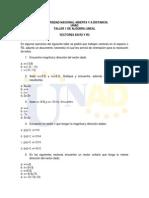 TALLER+1.++ALGEBRA+LINEAL