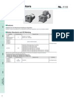 Inductionmotors Catalogue En