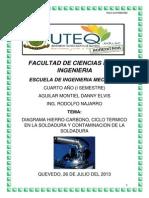 Consulta 2 Aguilar