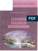1 Economia turismului.pdf