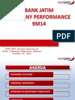 Lap Keu BJTM Q3 2014.pdf