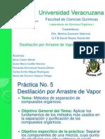 destilacionporarratredevapor-130619162948-phpapp01