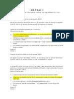 QUIZ 1 EPISTEMOLOGIA.docx