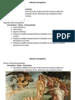 Metodo_iconografico