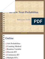 RT 03 Review Probabilitas