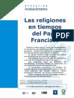Las-Religiones-en-Tiempos-Del-Papa-Francisco.pdf