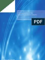 Telecoms2007 KPMGReport.pdf