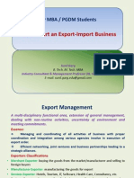 Howtostartanexport Importbusiness 110618070352 Phpapp01