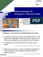 61321330 Adm Estoque e Almoxarifado 130612211743 Phpapp02
