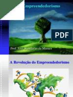 empreendedorismo-131126163308-phpapp01