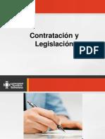 Contratación Publica Colombia 2014