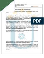 Lectura Reconocimiento Unidad 1 FISICA CUANTICA