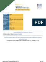 Kaci HICKOX Directory Listing at 31 Oct 2014