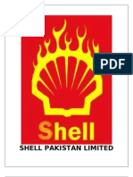 Shell Pakistan Limite1