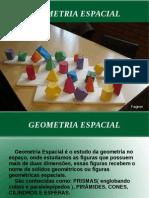 G.E-PRISMAS