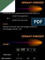 laporan kimia