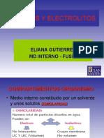 Liquidos y Electrolitos.ppt Eliana