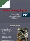 Wankel+_Rotary_+Engines